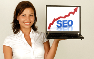 Knoxville SEO